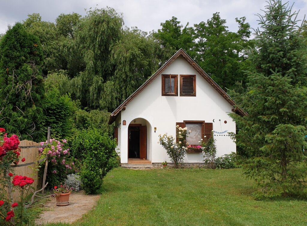 Szederház Guesthouse