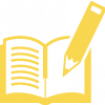 book-pen-icon