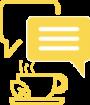 tea-chat-icon